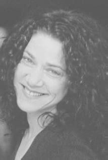 Meita Winkler - IMDb