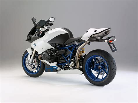 Motorcycle sport is a broad field that encompasses all sporting aspects of motorcycling. 2008 BMW HP2 Sport Motorcycle Insurance Information