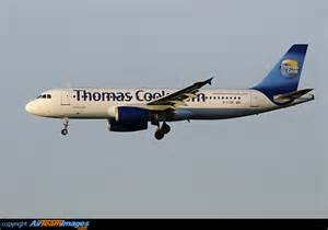 Airbus A320-231 (G-FTDF) Aircraft Pictures & Photos ...