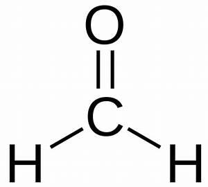 Verdunstung Wasser Berechnen Formel : chemische formel fur luft brandbek mpfung sprinkler system design guide ~ Themetempest.com Abrechnung