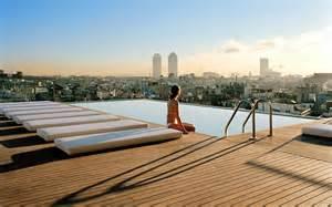 barcelona design hotel 10 best luxury hotels in barcelona 4 5 an inside guide driftwood journals