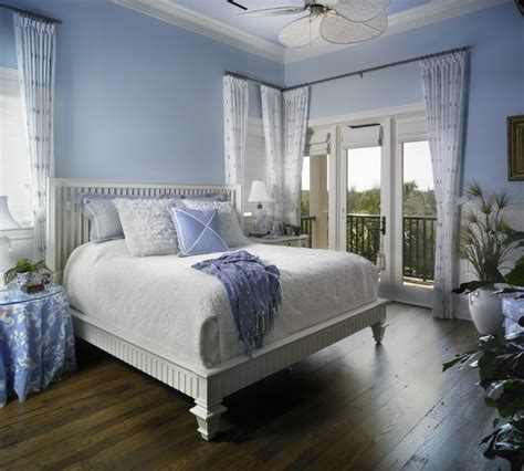 Bedroom Style Ideas by 16 Style Bedroom Decorating Ideas