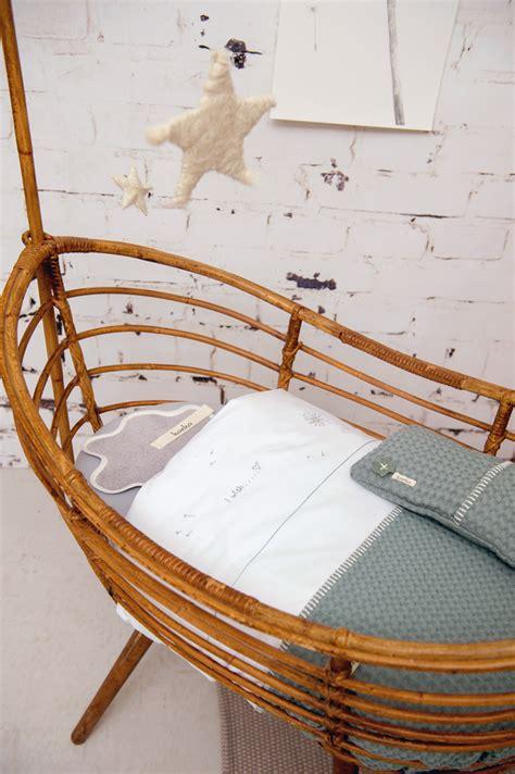 babykamer jongens babykamer jongen de leukste babykamer voor een baby jongen