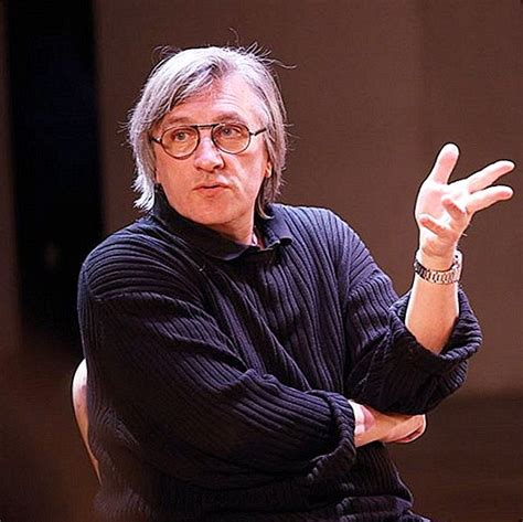 Krymov Dmitrijs Anatolyevich: biogrāfija, karjera ...