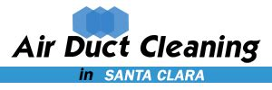 Air Duct Cleaning Santa Clara, Ca  4083104152  Call Now. Settlement Funding Associates. Columbia Mo Cable Providers Edge Web Hosting. Amicus Attorney Review Vermont Auto Insurance. 529 College Saving Plan Degree Graphic Design. Credit Card Processing Rate Par Pos System. Bisp Management Information System. Web Based Active Directory Cad Design School. Bachelor Degree In Psychology Online Schools