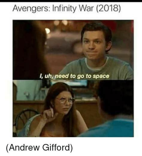 Avengers Infinity War Memes - image result for avengers infinity war memes marvel