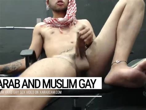 Arab Wild Sex For Gay Men Only Hot Middle Eastern Show