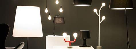 Illuminazione Interna Casa Illuminazione Interni Illuminazione Interno Casa Calligaris