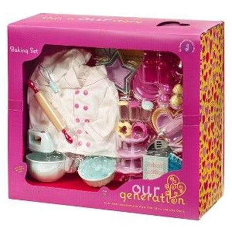 toys r us kitchen accessories 762 best images about presents for the on 8564