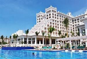Hawaii honeymoon vacation package deep discount deals for Honeymoon packages to hawaii