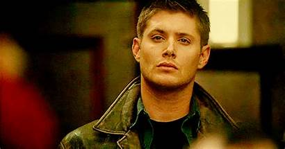 Jensen Ackles Fanpop Giphy Gifs Tweet Animated