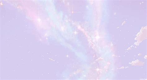 lilac aesthetic nanzse d6cdef d0bde1 e0eaf9 fbcbe4