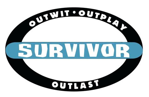 django static url emtpy template survivor logo template templates data
