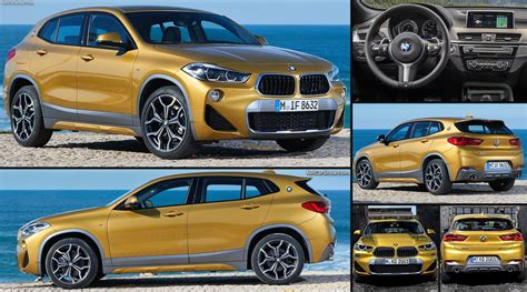 bmw   pictures information specs