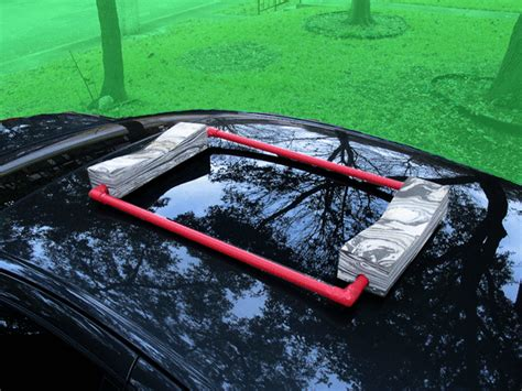 There Are Many Types Of Car Racks In The Market. If You
