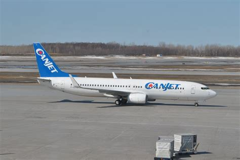 vol marseille montreal air transat vol air transat nantes montreal 28 images avis du vol air montreal en economique billets d