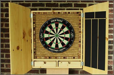 dart board cabinet only dart board cabinet only seeshiningstars