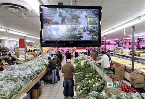 stores treatment  shoplifters tests civil  legal