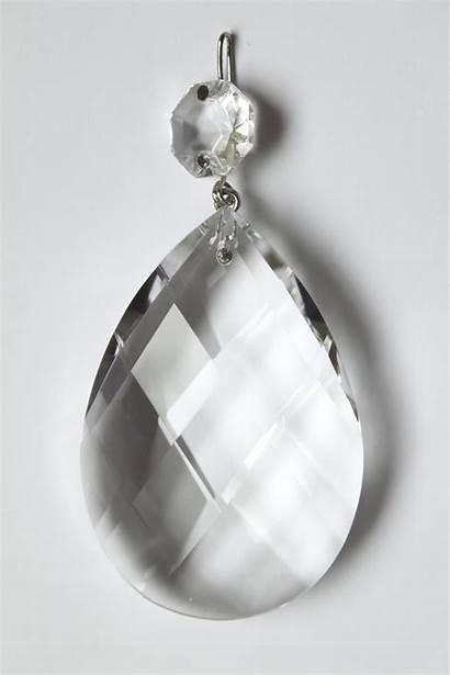 Crystals Hanging Prisms Crystal Craft Diamond Chandelier