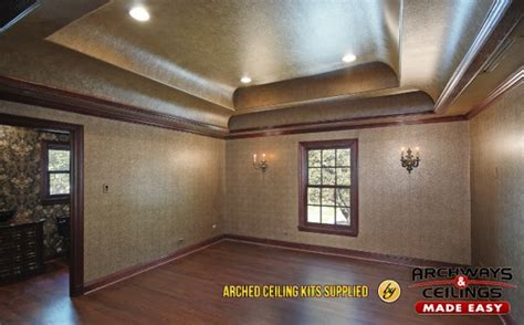 Types Of Coved Ceilings by 17 Best Images About Cove Ceilings On Home