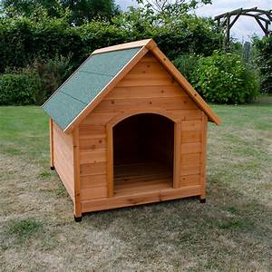 Oxford dog kennel x large pisces for Oxford dog crate