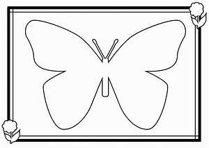 Dessin Facile Papillon : dessin de danseuse classique facile ptg43 slabtownrib ~ Melissatoandfro.com Idées de Décoration
