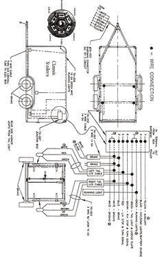 Travel Trailer Junction Box Wiring Diagram