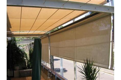 images  awning  pinterest cable bi folding doors  home improvements