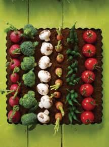 ricardo cuisine ca recettes originales de trempettes et tartinades salées