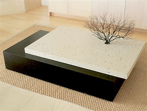 end table ls for sale coffee table glass coffee tables for sale by
