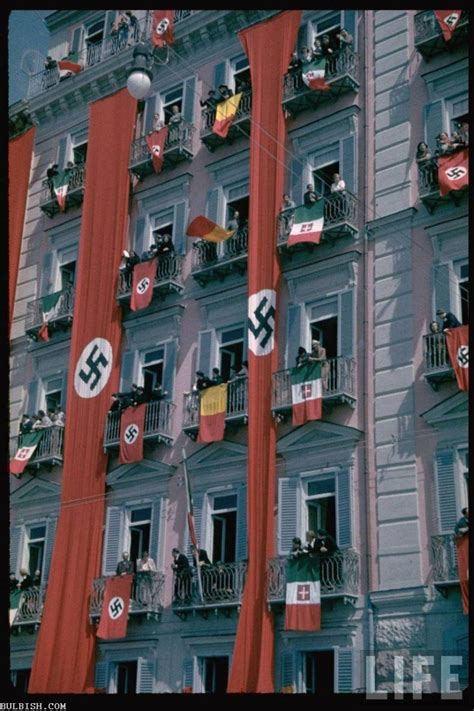 117 Best Images About World War Ii Nazi Germany On