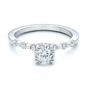 peridot wedding rings custom and peridot engagement ring 101237 bellevue seattle joseph jewelry