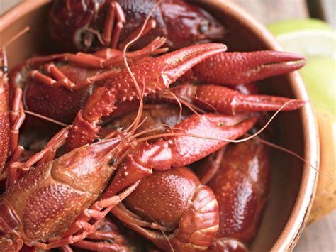 fish  shellfish  eat     avoid mercury