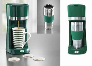 Kaffeemaschine Mit Pads Test : coffeemaxx single kaffeemaschine mit keramik und ~ Michelbontemps.com Haus und Dekorationen