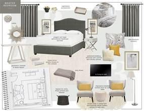 interior design your home free 7 best interior design services decorilla