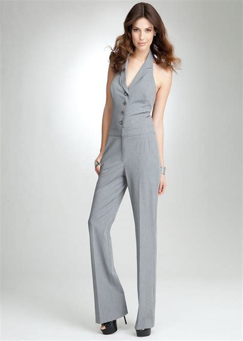 womens jumpsuits gallery jumpsuits for 2013