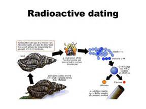 What is carbon dating and what is it used for