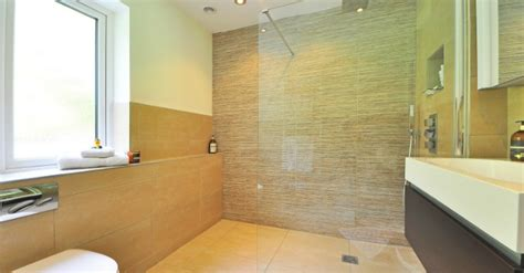 Best Ways To Clean Shower by Best Way To Clean Shower Glass And Shower Walls
