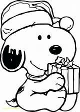 Snoopy Coloring Charlie Brown Drawing Printable Birthday Sheets Peanuts Printables Valentine Cool Halloween Getcolorings Getdrawings Damlio Charil Dog Wecoloringpage Clipartmag sketch template