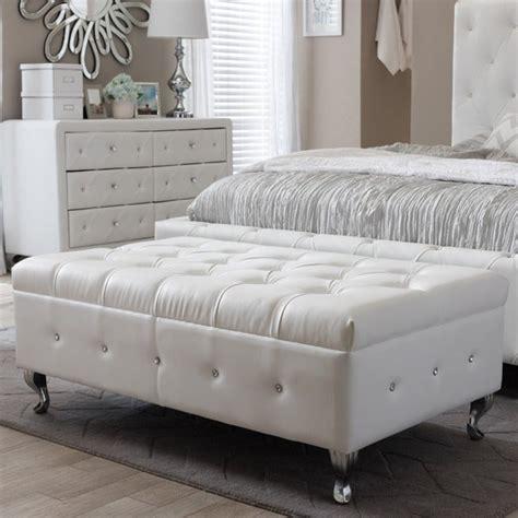 baxton studio brighton button tufted upholstered modern