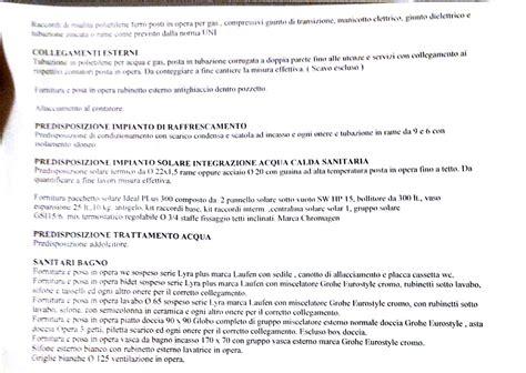 Preventivo Per Rifare Un Bagno Preventivo Per Rifare Un Bagno Rifare Il Bagno A Roma E