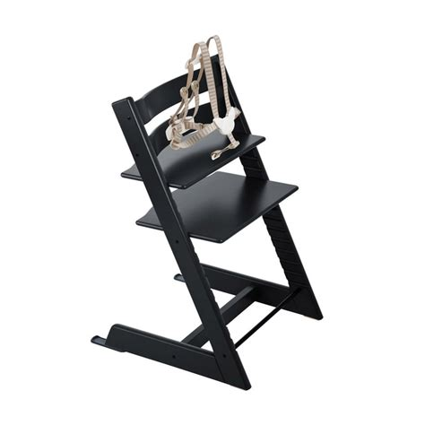 chaise haute bébé stokke stokke tripp trapp high chair