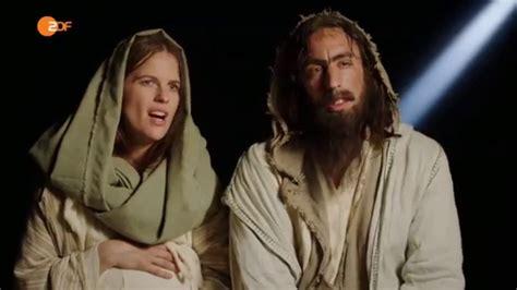zdf sketch history bethlehem  std vor christus