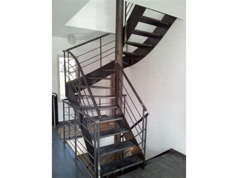 17 meilleures id 233 es 224 propos de escalier 2 4 tournant sur