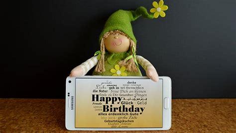 happy birthday email templates html psd