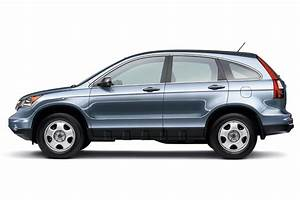 All car images and price in india Cars And Motorcyle