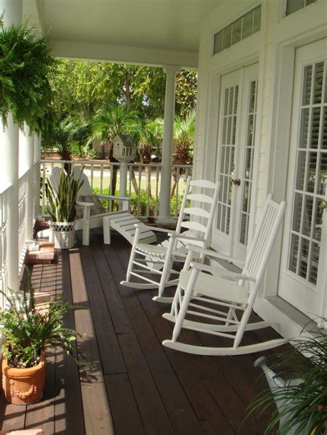 country porches landscaping ideas gt garden design