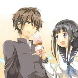 anime couples valentine s day 10 anime couples to make the lonely lonelier on valentine