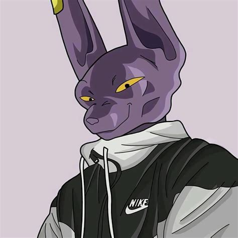 Can Someone Make This 1080px By 1080px For And Xbox