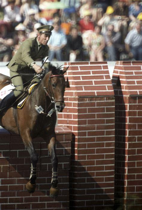 equestrian    summer olympics wikipedia